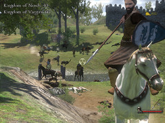 mount-blade-warband-pc-072.jpg