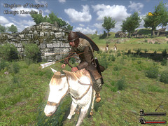mount-blade-warband-pc-073.jpg