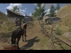 mount-blade-warband-pc-004.jpg