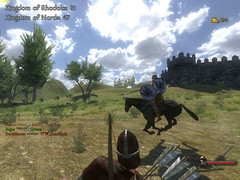 mount-blade-warband-pc-074.jpg