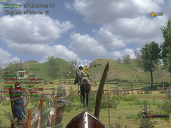 mount-blade-warband-pc-075.jpg