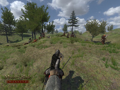 mount-blade-warband-pc-006.jpg