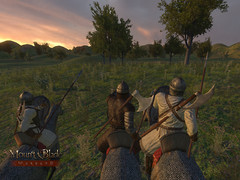 mount-blade-warband-pc-007.jpg