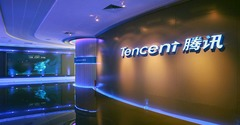 Tencent valide l'acquisition de Leyou (Warframe, Lord of the Rings MMO) pour 1,5 milliards de dollars