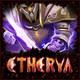 Logo de Etherya