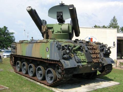 AMX-30 Roland 03
