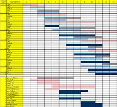 mms_chart_6.7.jpg