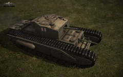 WoT_Tanks_Churchill_I_Image_02.jpg
