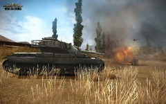 WoT_Screens_Image_08.jpg