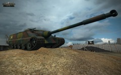 World_of_Tanks_Screens_Image_02.jpg