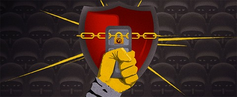 wot_phonesecurity_banner_ad_004_v2.jpg
