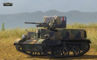 wot_screens_tanks_britain_universal_carrierqf_image_02.jpg