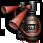 autoextinguishersicon.png