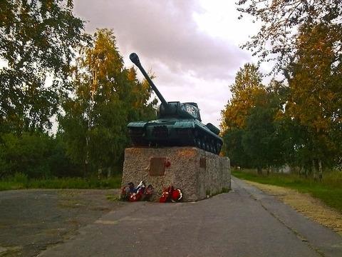 kolobanov_monument.jpg