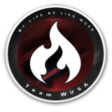 wusa-logo.png