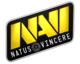 Logos des équipes finalistes de la WGL 2014 - NAVI