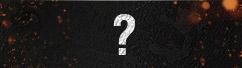 wot_portal_esportsnews_questions_ali_001.jpg