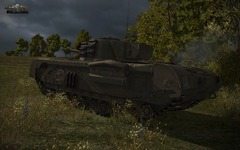 WoT_Tanks_Churchill_IV_Image_01.jpg