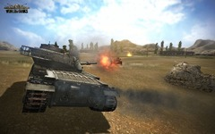 WoT_Screens_Image_09.jpg