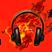 Radioman_lastEffort.png