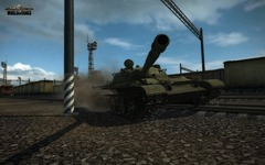 World_of_Tanks_Screens_Image_03.jpg