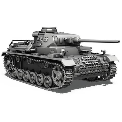 http://images.forum-auto.com/mesimages/52606/Panzer3J.jpg