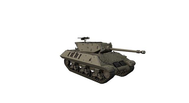 Images de World of Tanks