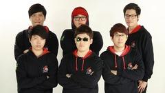 Team Arete