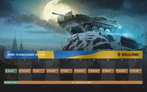 tank_destroyers_fr.jpg