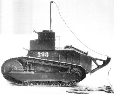 f16 tsf