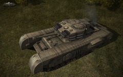 WoT_Tanks_Churchill_IV_Image_02.jpg