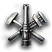 Gunner gunsmith