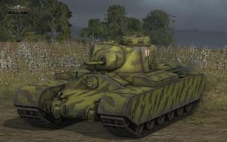 wot_screens_tanks_britain_at_2_image_03.jpg