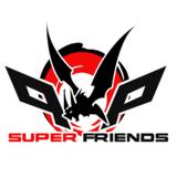 team_logo_-_pvp_sf.png