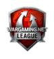 Wargaming league - Wargaming