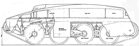 amx1940 03