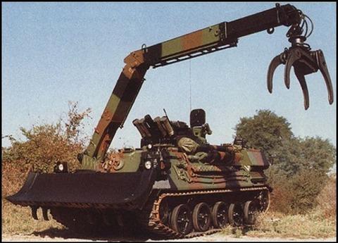 Amx30 EBG 02