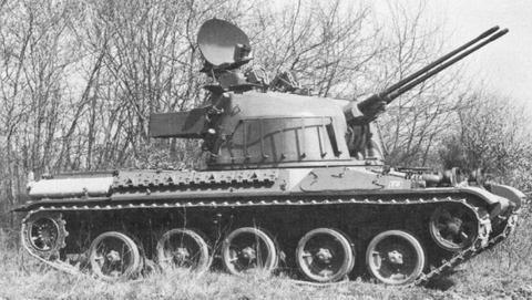 amx30 bitube