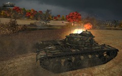 World_of_Tanks_Screens_Image_05.jpg