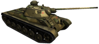 a-43_01.png