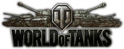 world-of-tanks-logo-thumb