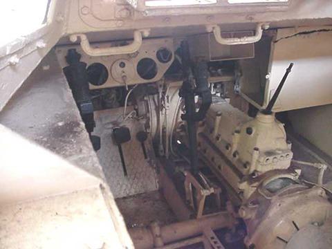 http://images.forum-auto.com/mesimages/52606/A110.jpg