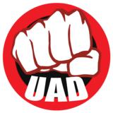 team_logo_-_uad.png
