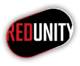 Logos des équipes finalistes de la WGL 2014 - RR UNITY