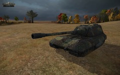 World_of_Tanks_Screens_Image_06.jpg