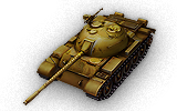 Type 59 version G