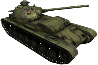 a-44_01.png