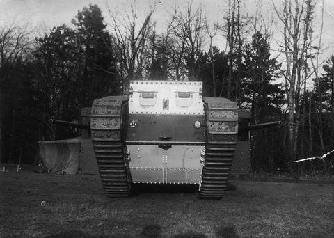 mothertank_684x487.jpg