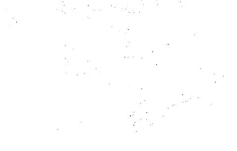 H39 10