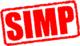 Logos des équipes finalistes de la WGL 2014 - Simp Logo